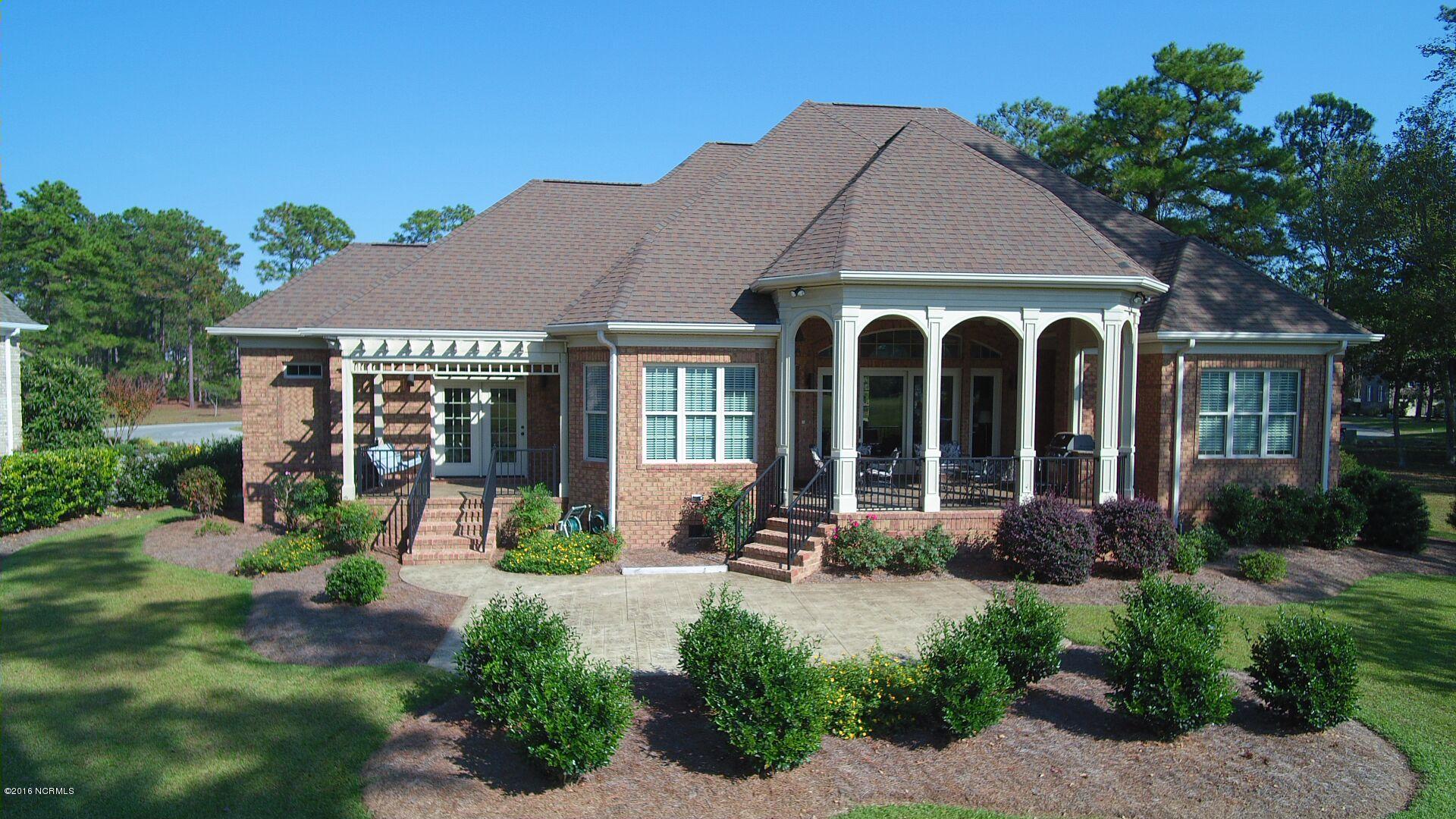Ocean Ridge Real Estate - http://cdn.resize.sparkplatform.com/ncr/1024x768/true/20161102150426556641000000-o.jpg