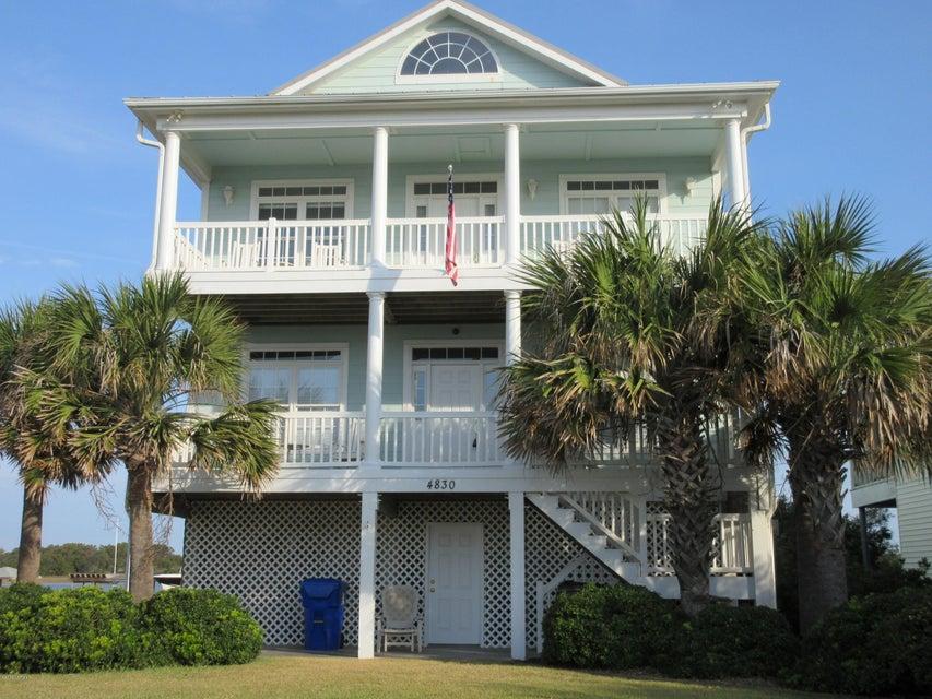 Carolina Plantations Real Estate - MLS Number: 100035257