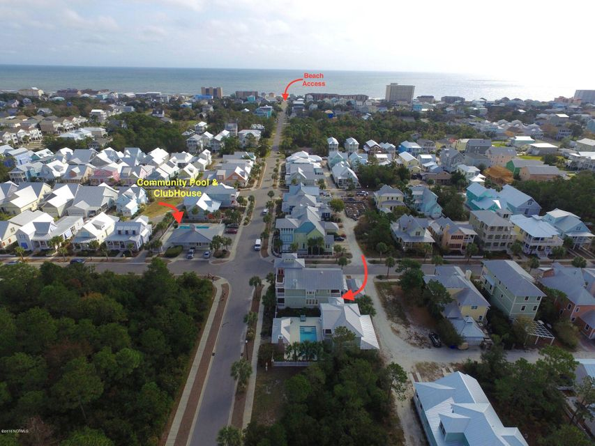 Seagrove Real Estate - http://cdn.resize.sparkplatform.com/ncr/1024x768/true/20161103151110102771000000-o.jpg