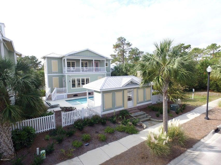 Seagrove Real Estate - http://cdn.resize.sparkplatform.com/ncr/1024x768/true/20161103151118733022000000-o.jpg