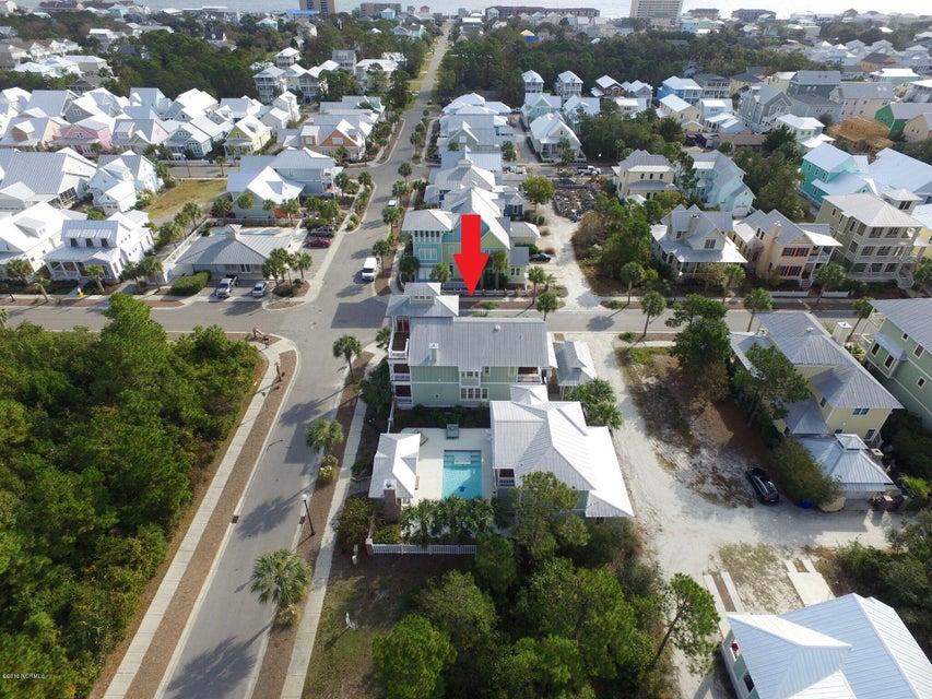 Seagrove Real Estate - http://cdn.resize.sparkplatform.com/ncr/1024x768/true/20161103152644534602000000-o.jpg
