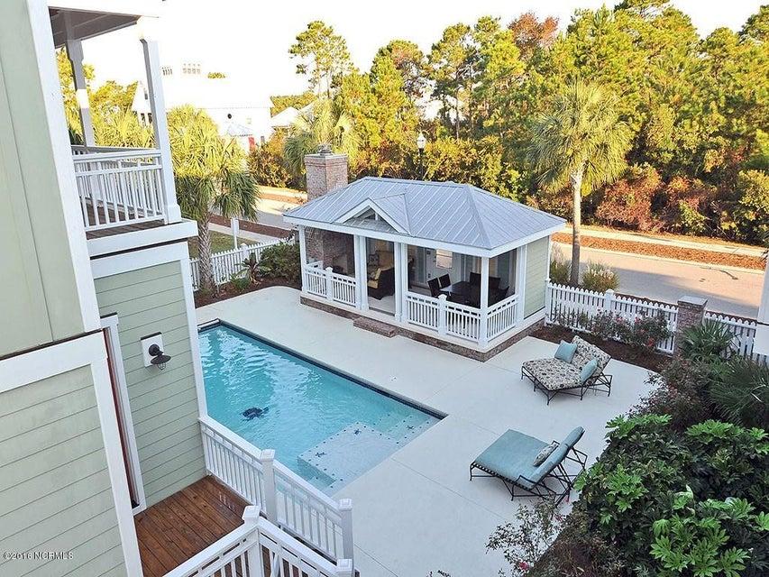 Seagrove Real Estate - http://cdn.resize.sparkplatform.com/ncr/1024x768/true/20161103193505347766000000-o.jpg