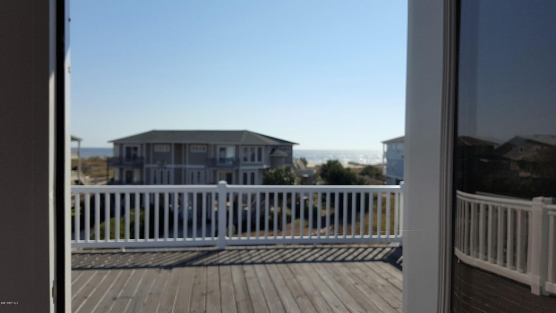 RE/MAX at the Beach - MLS Number: 100036052