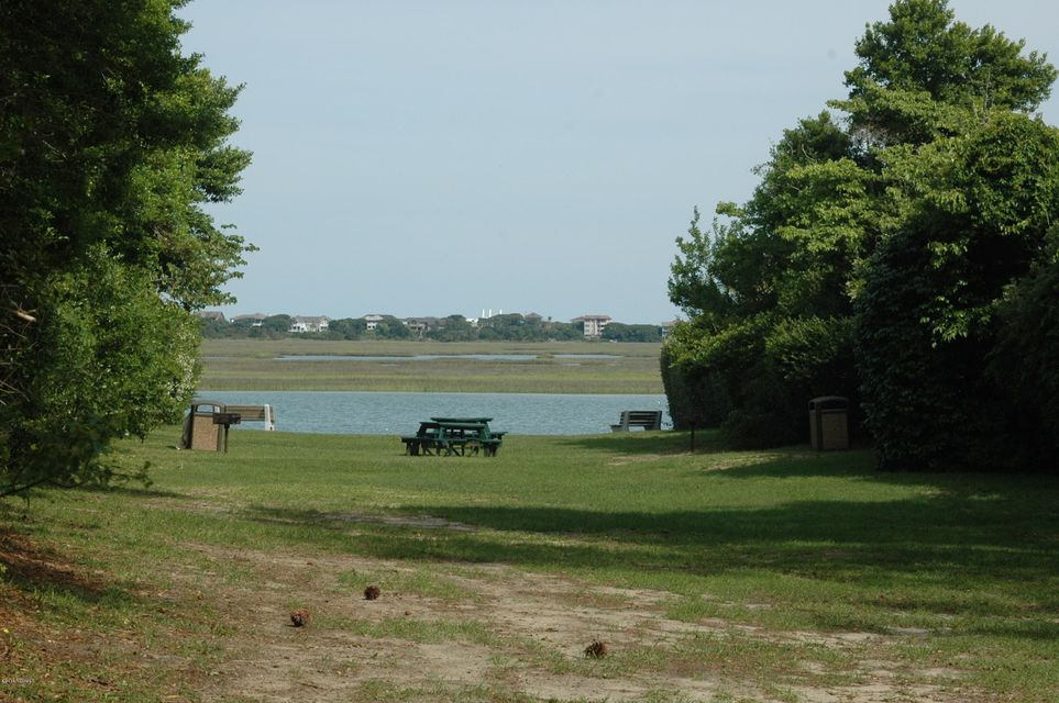 Porters Neck Plantation Real Estate - http://cdn.resize.sparkplatform.com/ncr/1024x768/true/20161104165401366997000000-o.jpg