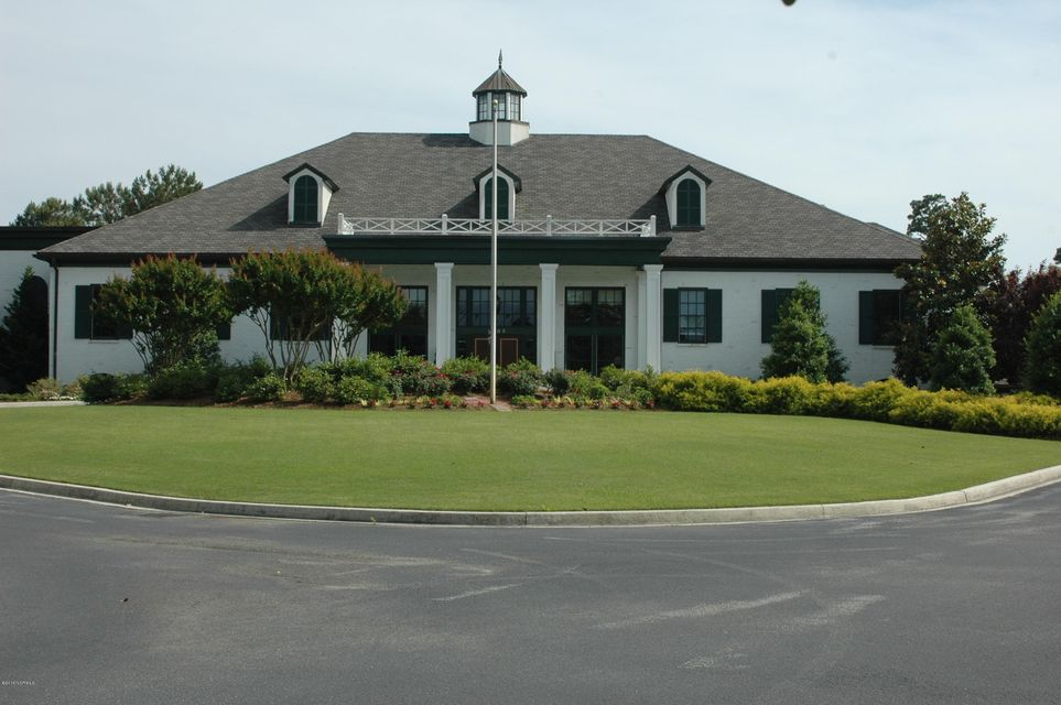 Porters Neck Plantation Real Estate - http://cdn.resize.sparkplatform.com/ncr/1024x768/true/20161104165415513642000000-o.jpg