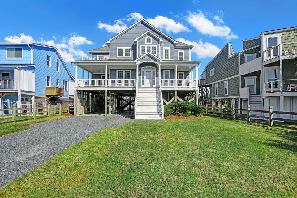 Carolina Plantations Real Estate - MLS Number: 100036230