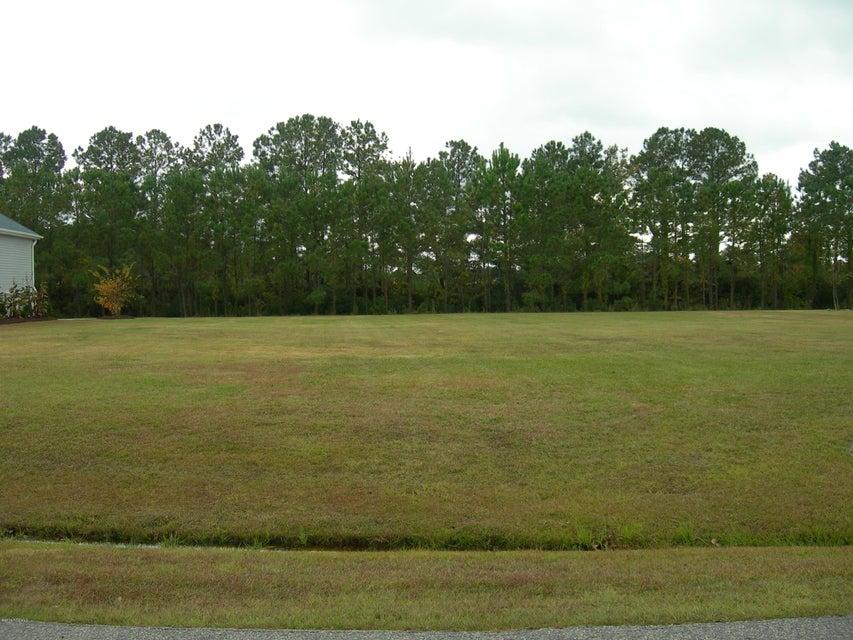 Carolina Plantations Real Estate - MLS Number: 100037698