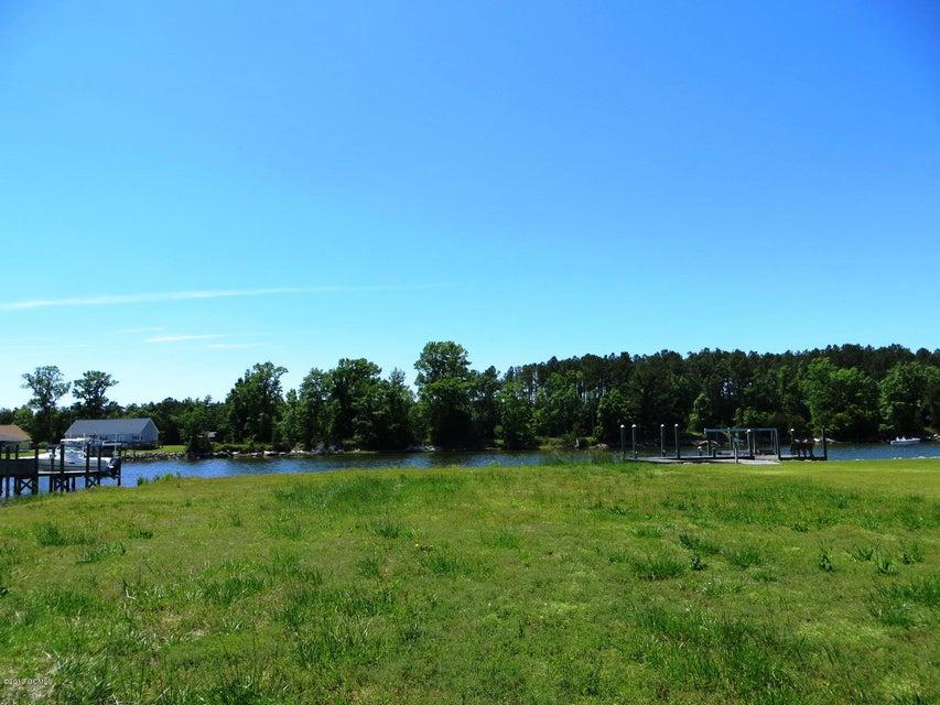 217 Gatsey Lane,Beaufort,North Carolina,Residential land,Gatsey,100036593