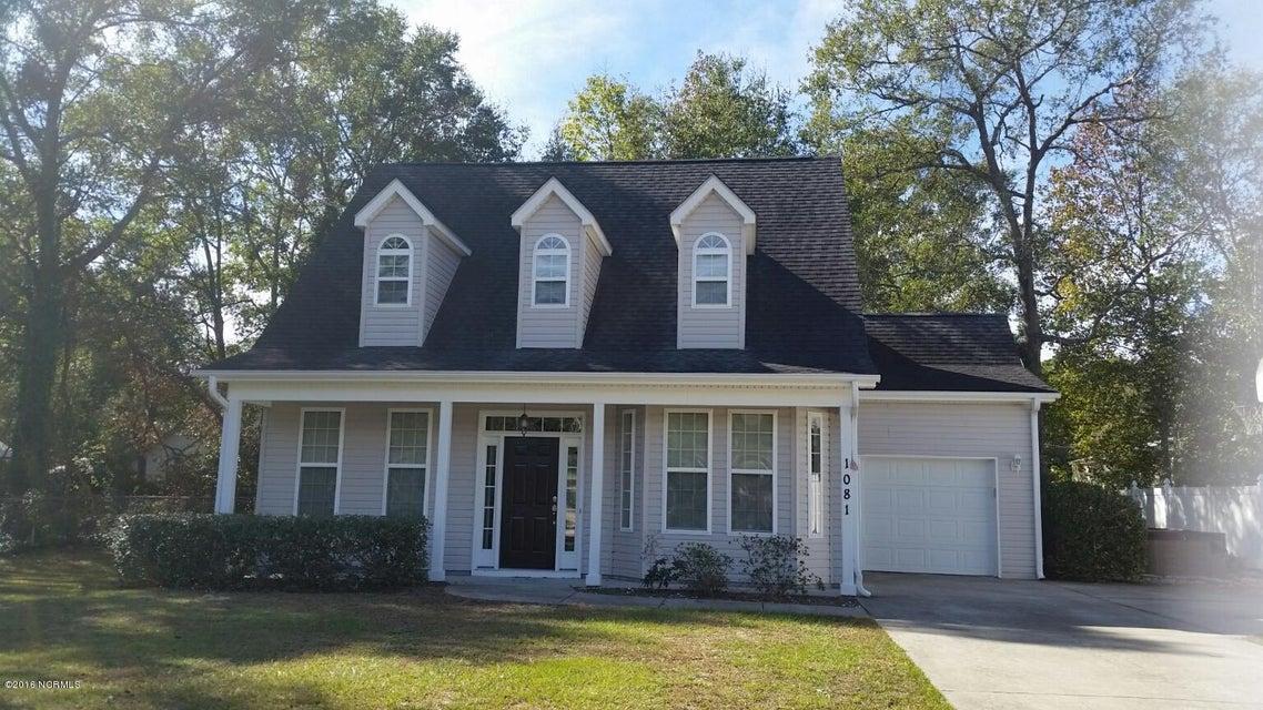 Sunset Properties - MLS Number: 100036694