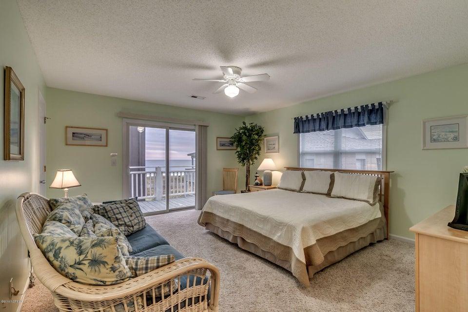 Ocean Isle Beach Real Estate For Sale - MLS 100036462