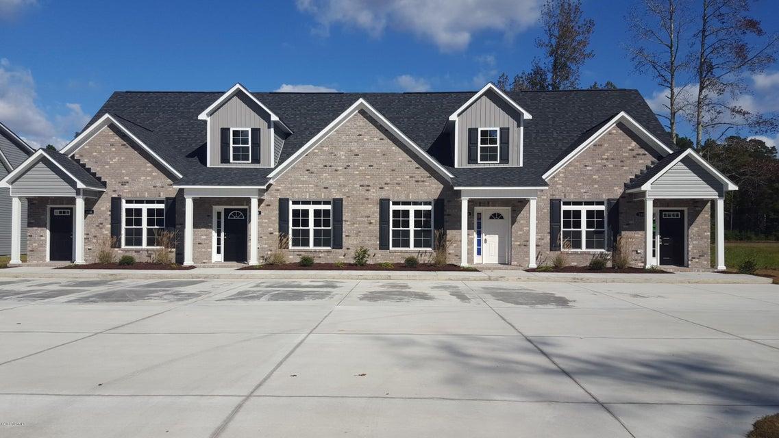 162 Station House Road, New Bern, NC 28562
