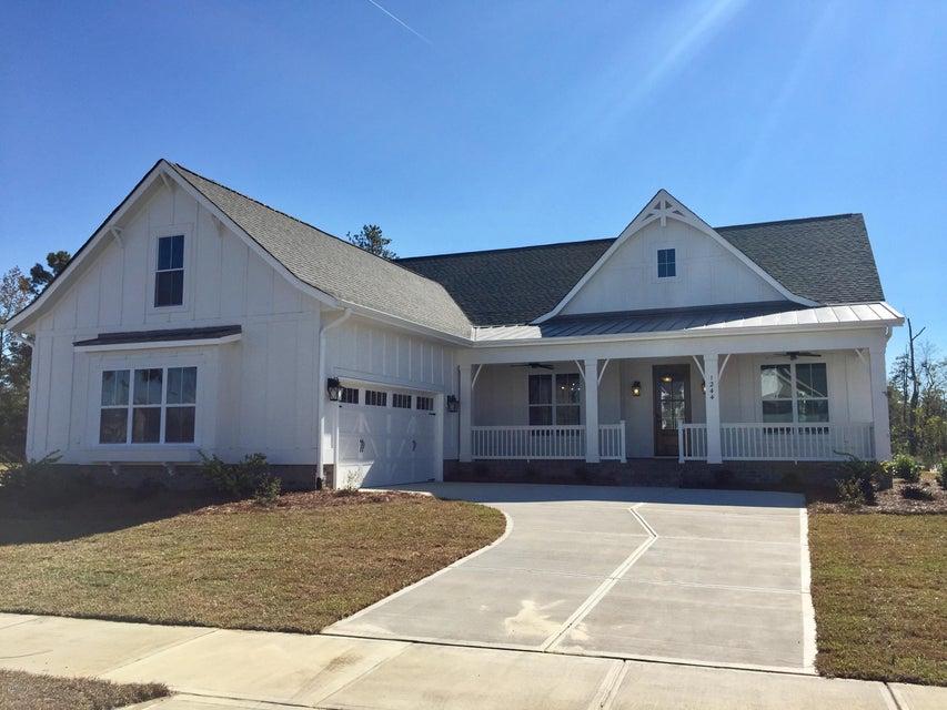 Carolina Plantations Real Estate - MLS Number: 100018596