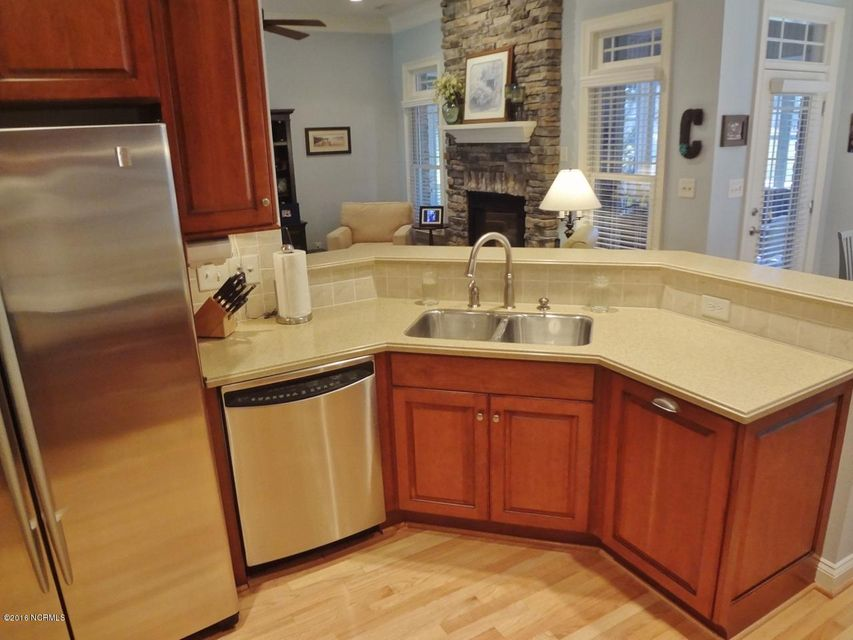 Calabash Real Estate For Sale - MLS 100036936