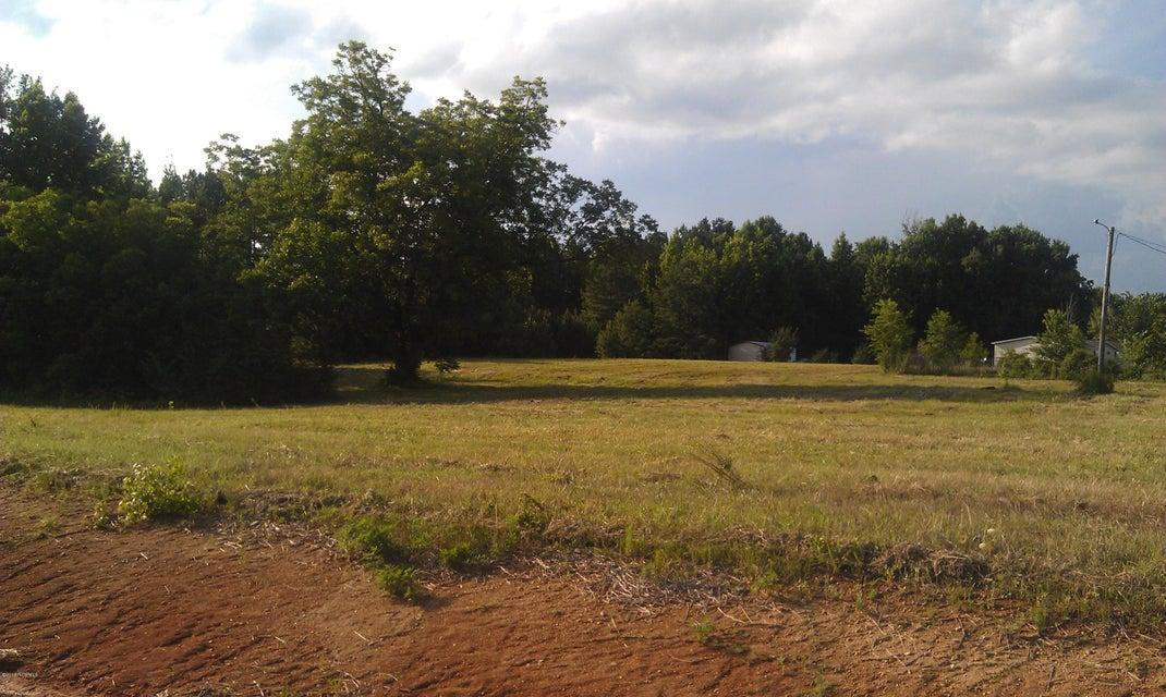 9 Broad Leaf Drive,Spring Hope,North Carolina,Residential land,Broad Leaf,100036855