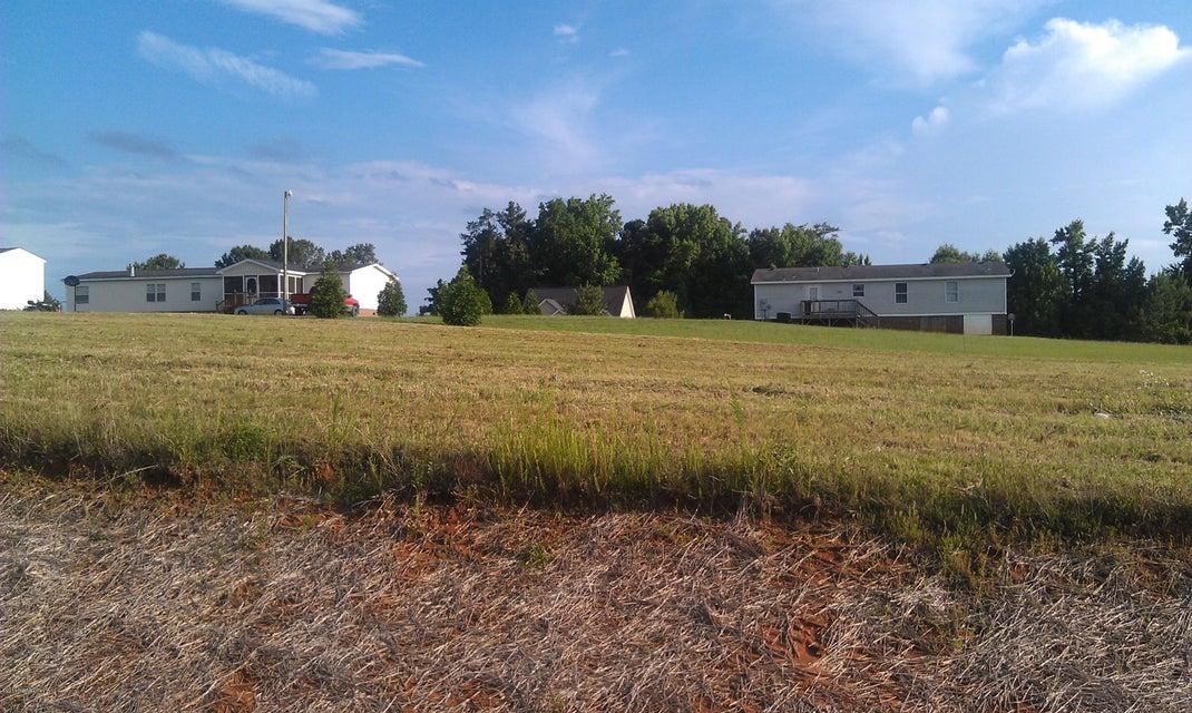 5 Broad Leaf Drive,Spring Hope,North Carolina,Residential land,Broad Leaf,100036846
