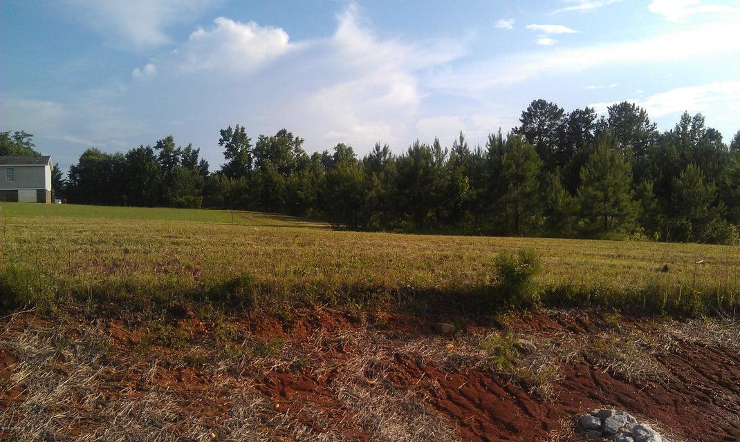 6 Broad Leaf Drive,Spring Hope,North Carolina,Residential land,Broad Leaf,100036847