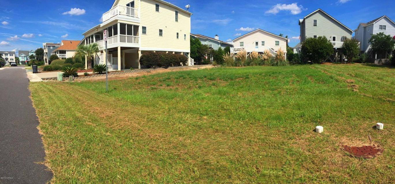 Carolina Plantations Real Estate - MLS Number: 100036987