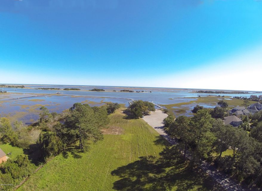Property for sale at 8055 Masonboro Sound Road, Wilmington,  NC 28409