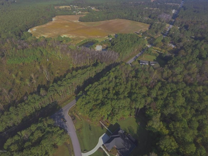 104 Forest Ridge Trail,Stella,North Carolina,Undeveloped,Forest Ridge,100037002