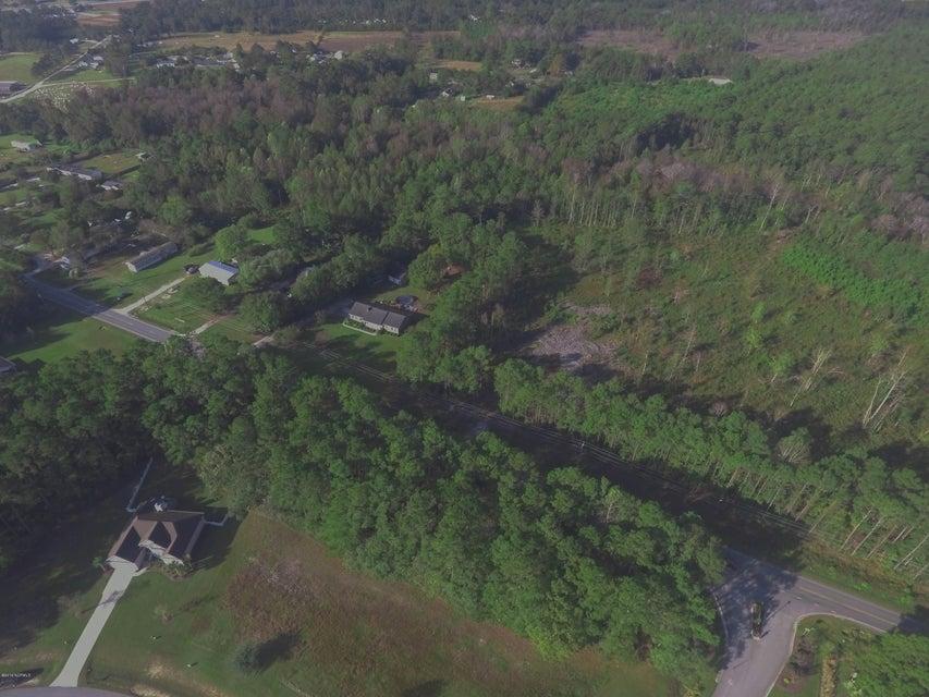 106 Forest Ridge Trail,Stella,North Carolina,Undeveloped,Forest Ridge,100037014