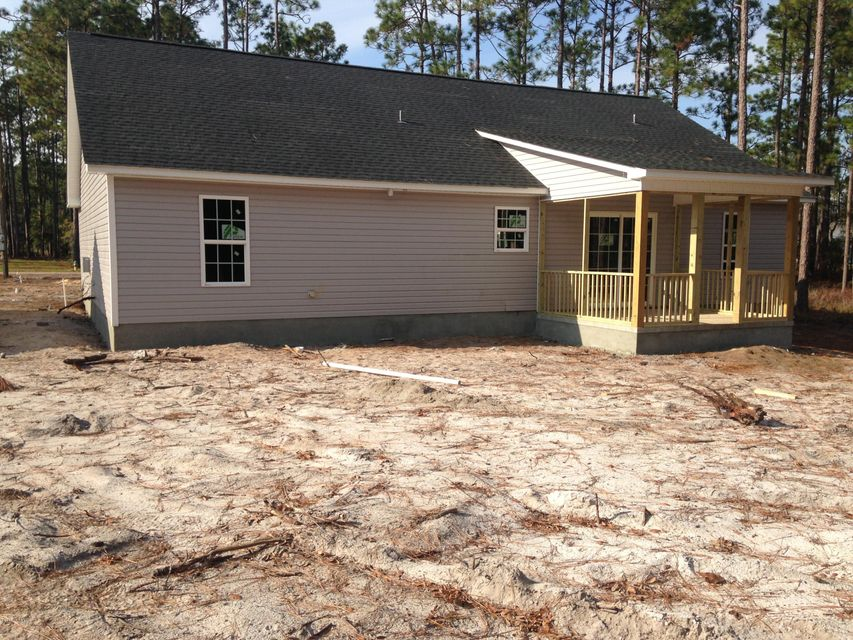 RE/MAX at the Beach - MLS Number: 20698845