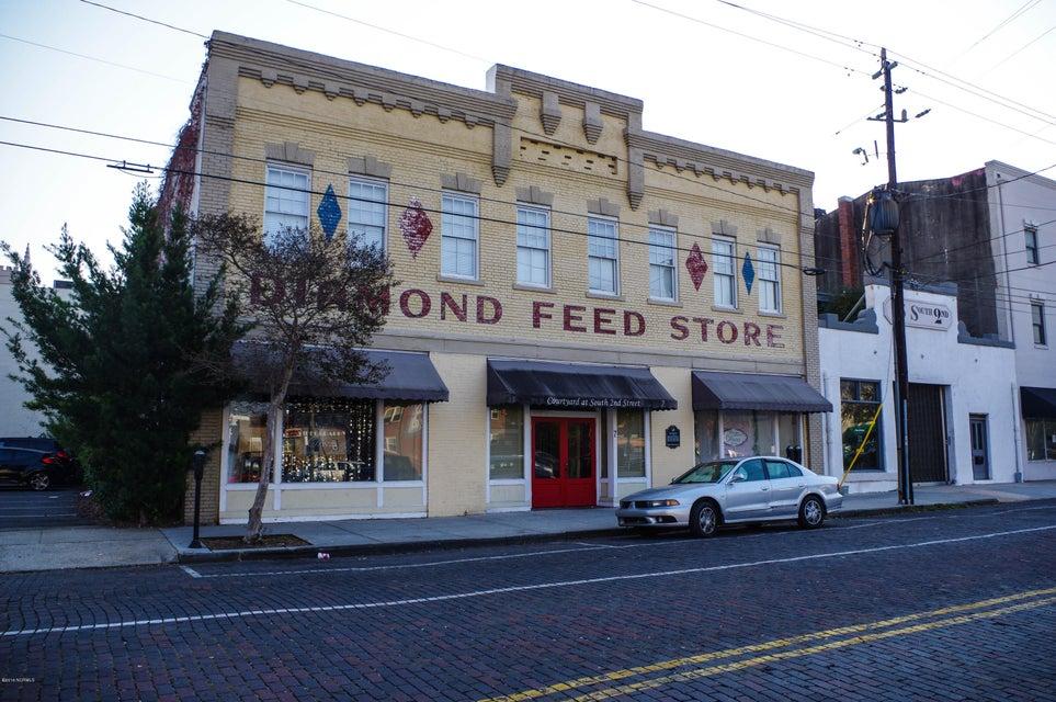 7 S 2nd Street 7, Wilmington, NC 28401
