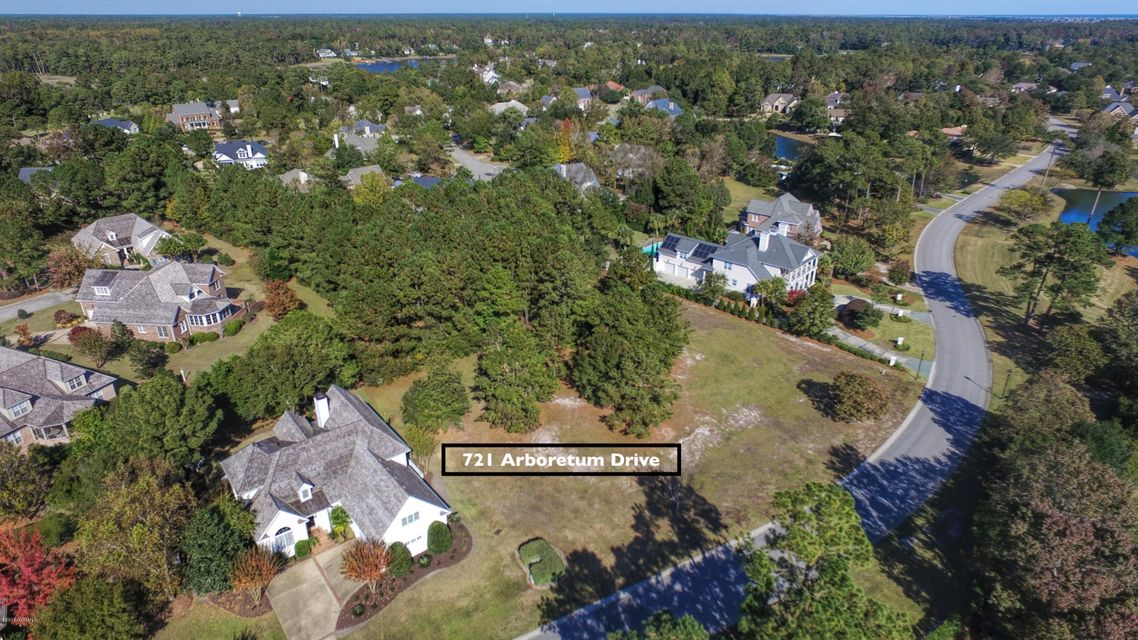 Carolina Plantations Real Estate - MLS Number: 100037100