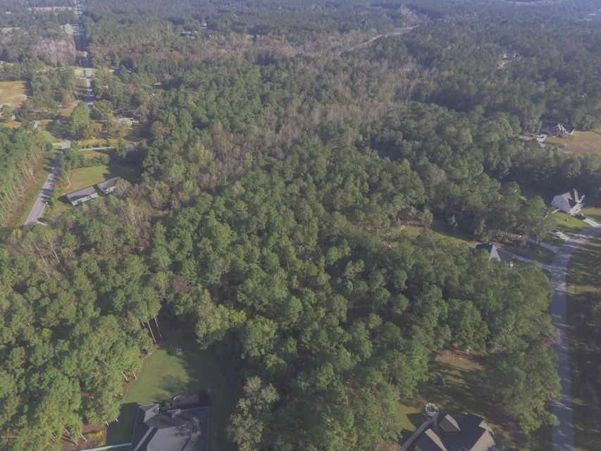 607 Gena Vee Court,Stella,North Carolina,Undeveloped,Gena Vee,100037168