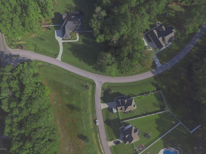 145 Forest Ridge Trail,Stella,North Carolina,Undeveloped,Forest Ridge,100037186