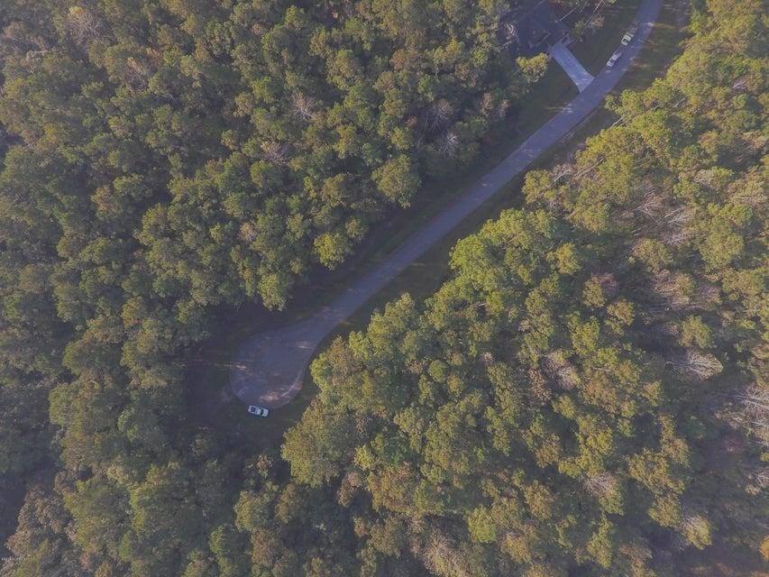 142 Forest Ridge Trail,Stella,North Carolina,Undeveloped,Forest Ridge,100037189