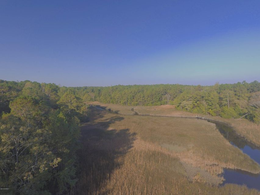 517 Holland Mill Lane,Stella,North Carolina,Undeveloped,Holland Mill,100037198