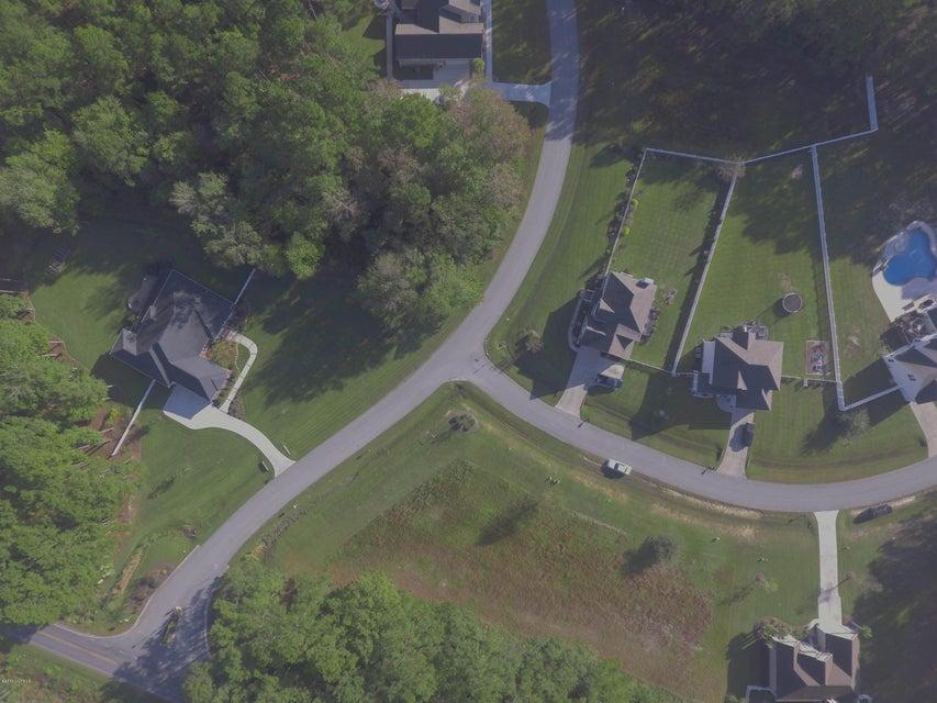 519 Holland Mill Lane,Stella,North Carolina,Undeveloped,Holland Mill,100037199