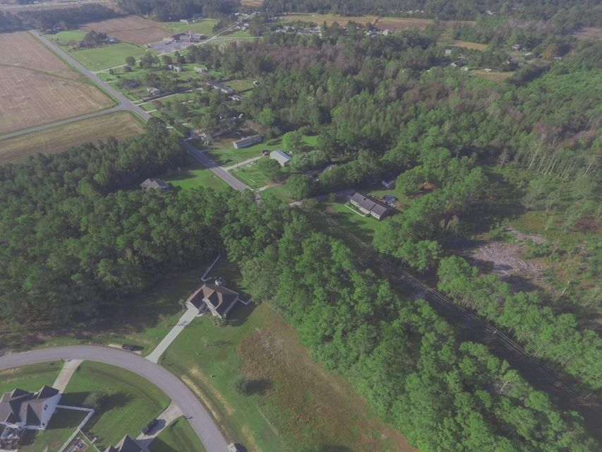 521 Holland Mill Lane,Stella,North Carolina,Undeveloped,Holland Mill,100037201