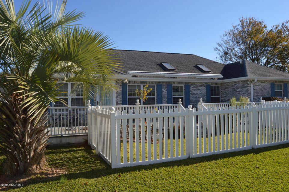 RE/MAX at the Beach - MLS Number: 100037416