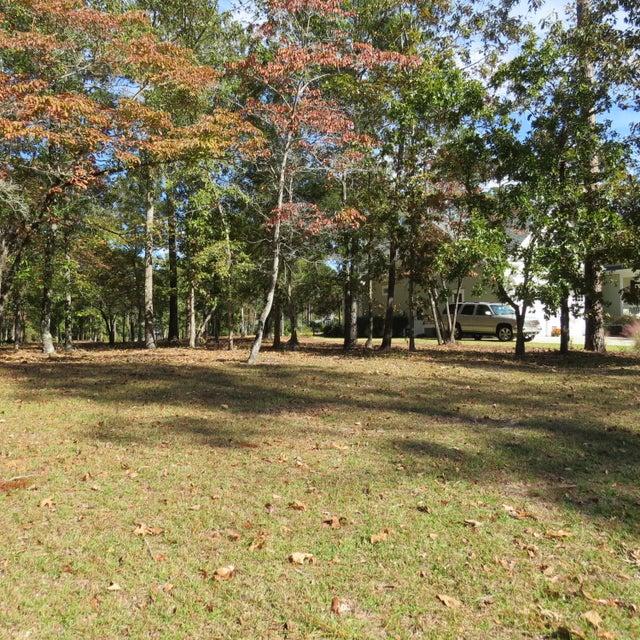 472 Woodbury Court,Bolivia,North Carolina,Wooded,Woodbury,100037212
