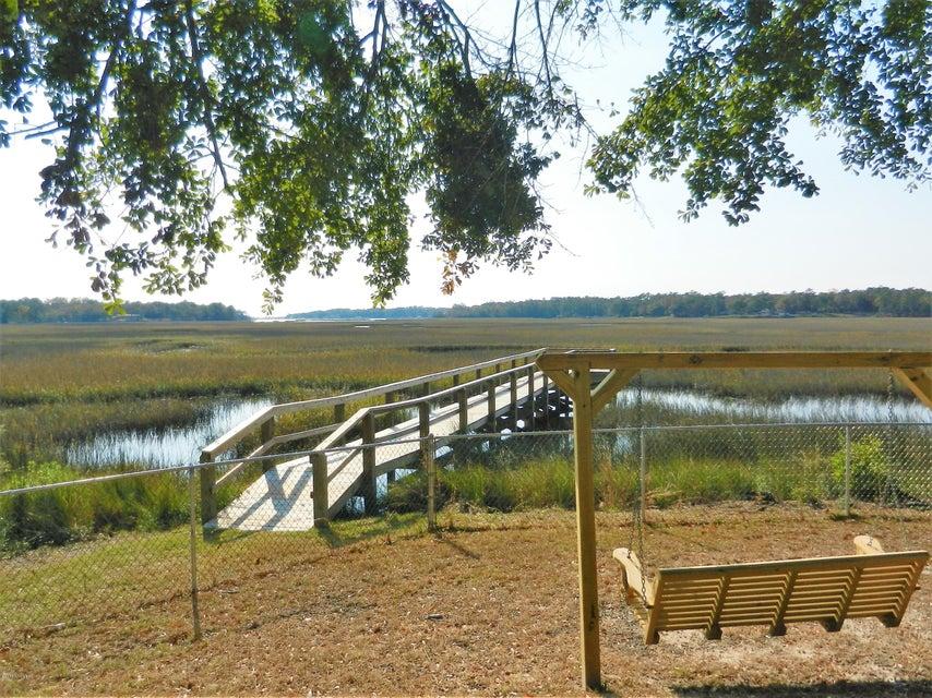 3060 River Hills Drive,Shallotte,North Carolina,Residential land,River Hills,100037322