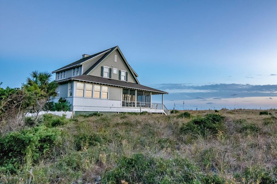 BHI (Bald Head Island) Real Estate - http://cdn.resize.sparkplatform.com/ncr/1024x768/true/20161116171114672467000000-o.jpg