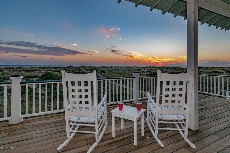 BHI (Bald Head Island) Real Estate - http://cdn.resize.sparkplatform.com/ncr/1024x768/true/20161116171121512146000000-o.jpg