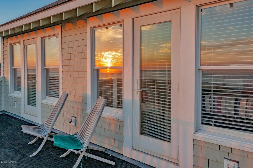 BHI (Bald Head Island) Real Estate - http://cdn.resize.sparkplatform.com/ncr/1024x768/true/20161116171123874518000000-o.jpg