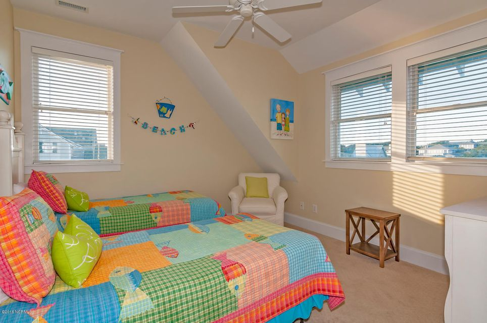 BHI (Bald Head Island) Real Estate - http://cdn.resize.sparkplatform.com/ncr/1024x768/true/20161116171150284639000000-o.jpg