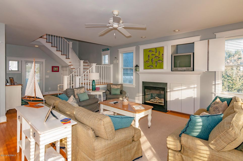 BHI (Bald Head Island) Real Estate - http://cdn.resize.sparkplatform.com/ncr/1024x768/true/20161116171211062600000000-o.jpg