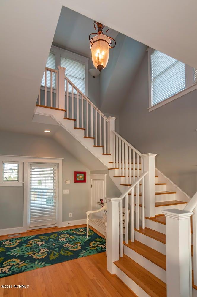 BHI (Bald Head Island) Real Estate - http://cdn.resize.sparkplatform.com/ncr/1024x768/true/20161116171214442265000000-o.jpg