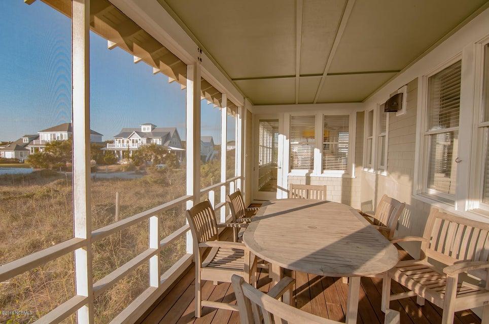 BHI (Bald Head Island) Real Estate - http://cdn.resize.sparkplatform.com/ncr/1024x768/true/20161116171226937433000000-o.jpg