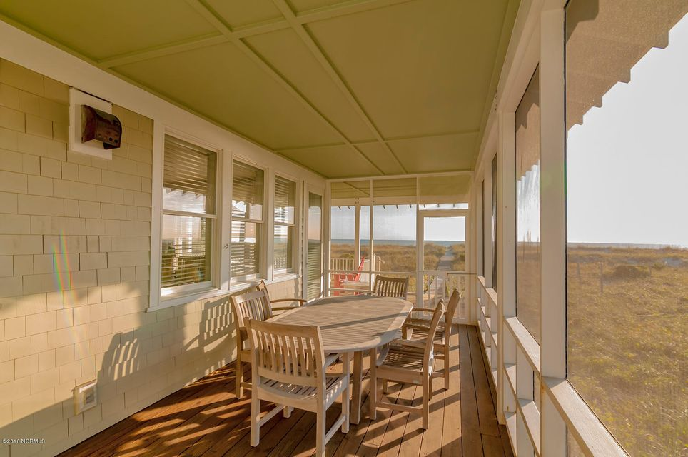 BHI (Bald Head Island) Real Estate - http://cdn.resize.sparkplatform.com/ncr/1024x768/true/20161116171229431756000000-o.jpg