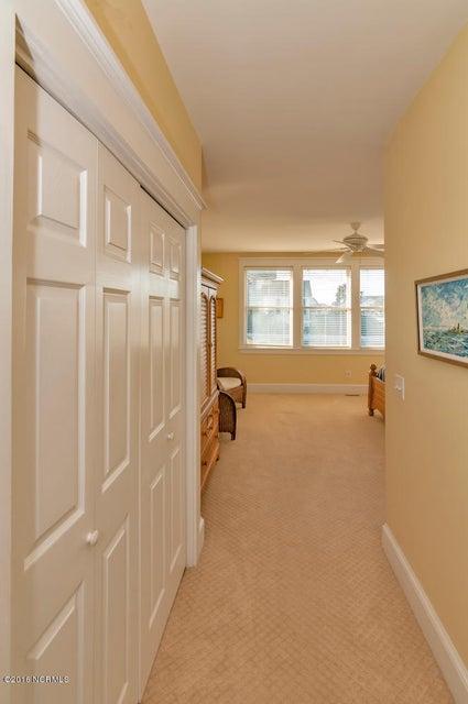 BHI (Bald Head Island) Real Estate - http://cdn.resize.sparkplatform.com/ncr/1024x768/true/20161116171235608813000000-o.jpg