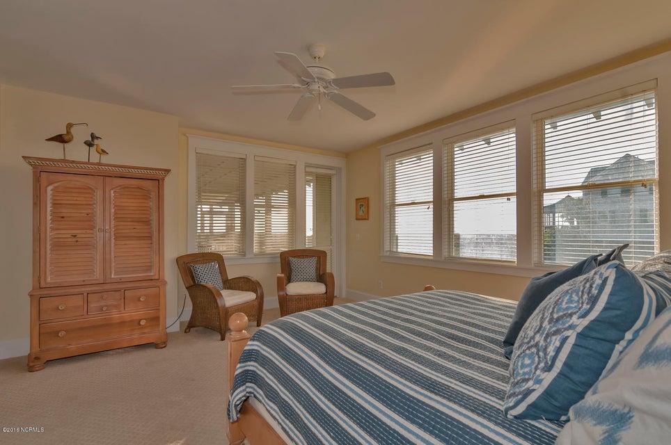 BHI (Bald Head Island) Real Estate - http://cdn.resize.sparkplatform.com/ncr/1024x768/true/20161116171239070961000000-o.jpg