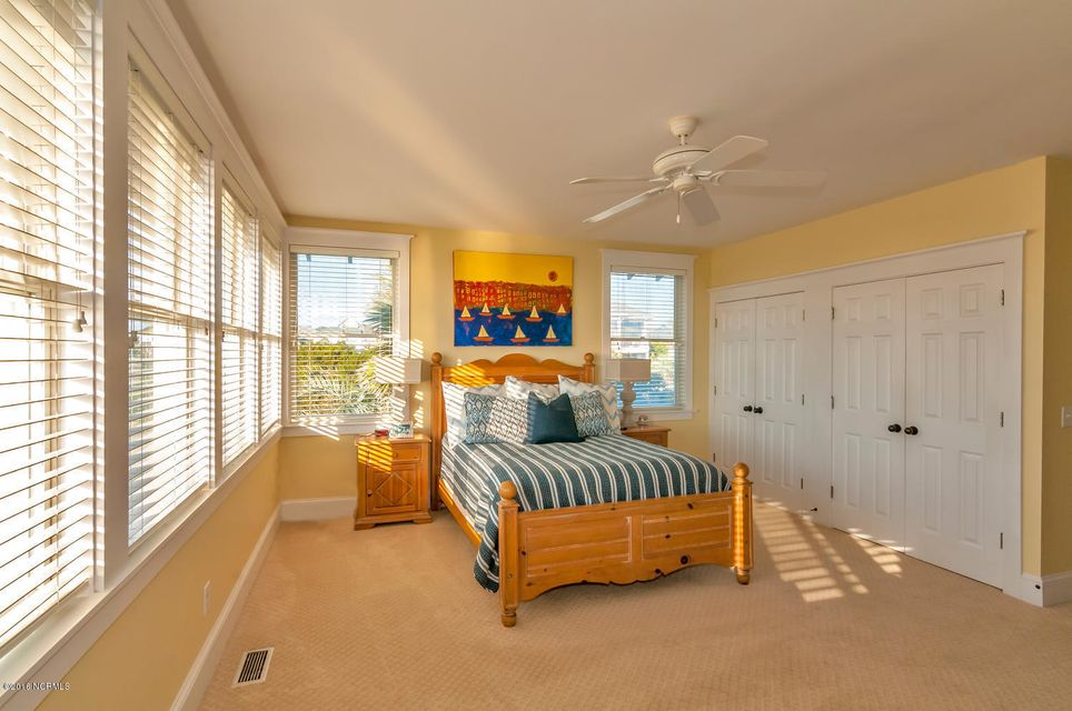 BHI (Bald Head Island) Real Estate - http://cdn.resize.sparkplatform.com/ncr/1024x768/true/20161116171240656016000000-o.jpg