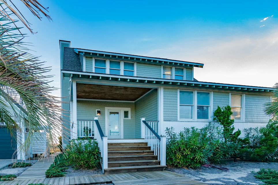 BHI (Bald Head Island) Real Estate - http://cdn.resize.sparkplatform.com/ncr/1024x768/true/20161116171242985221000000-o.jpg