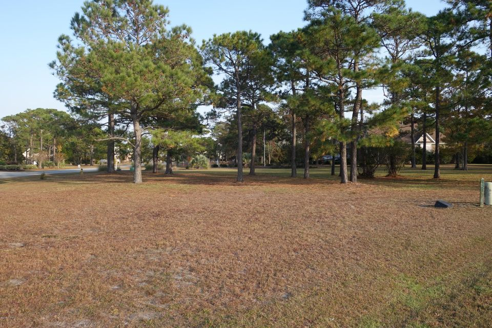 L-121 Corner Bluffan Ct/Moorings Wa Southport,North Carolina,Residential land,Corner Bluffan Ct/Moorings Wa,100037528