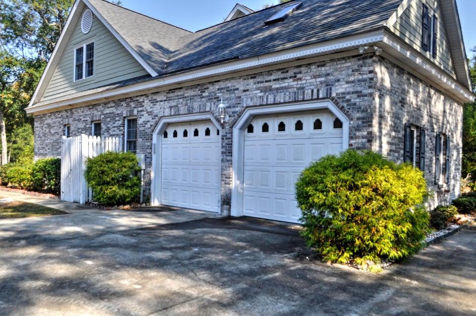 Ocean Harbour Estates Real Estate - http://cdn.resize.sparkplatform.com/ncr/1024x768/true/20161117205314962740000000-o.jpg